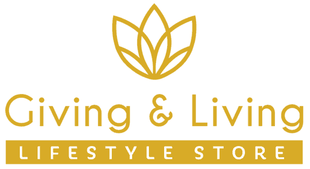 Giving & Living Lifestyle Store